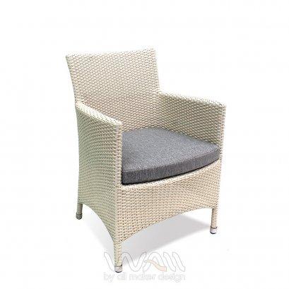 Chair-CH-B0074