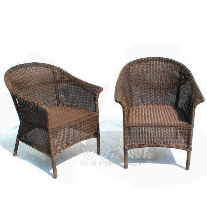 Chair-CH-17014