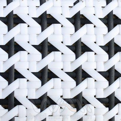 Rattan pattern-20