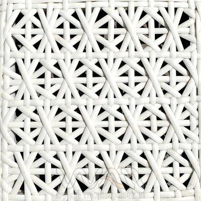 Rattan pattern-14