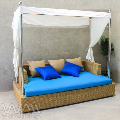 Daybed-DB-17021