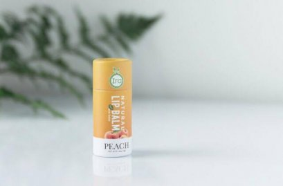 Ira Eco Tube: PEACH