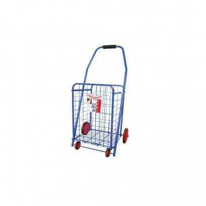 52017  รถเข็นตะกร้า ฺBasket Trolley