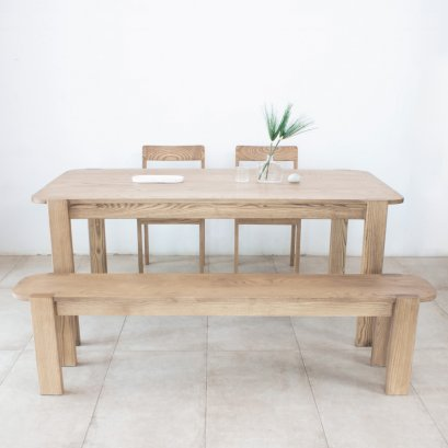 Ant Table