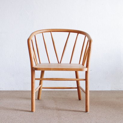 Cascara Chair