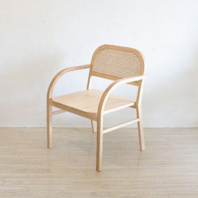 Hyou Armchair