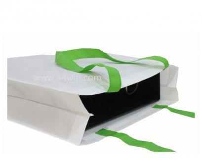 ถุงผ้า สปันบอนด์  WF.107