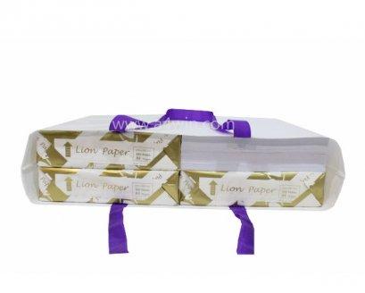 ถุงผ้า สปันบอนด์  WF.247