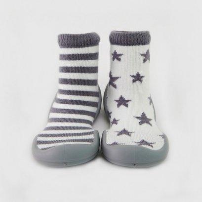 RING STAR - GGOMOOSIN  รองเท้าเด็ก,รองเท้าเด็กหัดเดิน