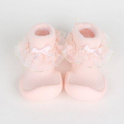 Komuello: Princess Pink