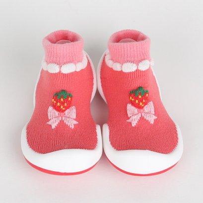 Komuello: Strawberry