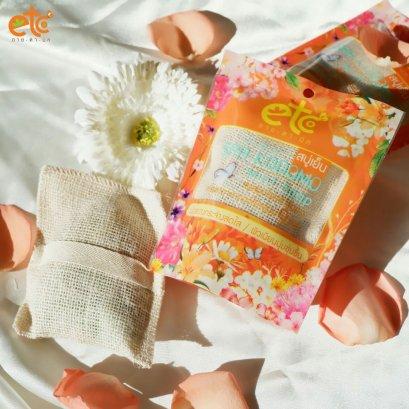Spa Kodomo Mint Soap