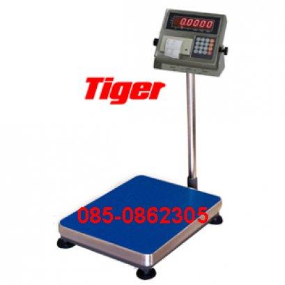 Tiger TI-02P