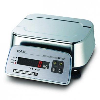 CAS FW-500E