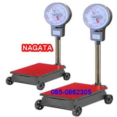 NAGATA K-type