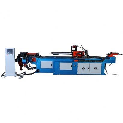 sb-38cncautomatichydraulicpipebendingmachine
