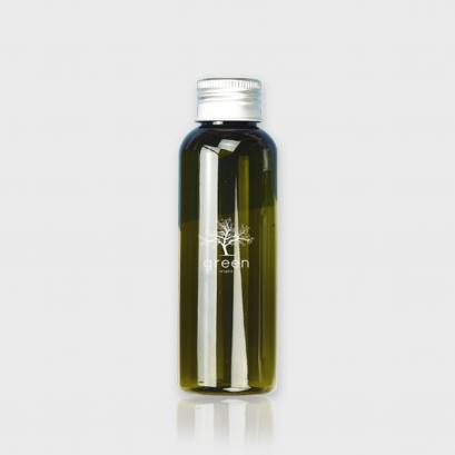 Green origins Natural Cream Scrub