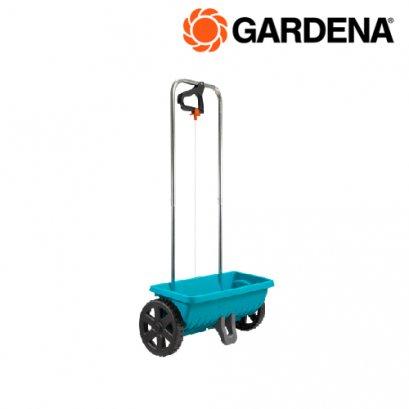 Gardena เครื่องหว่านปุ๋ย ความจุ 12.5 ลิตร