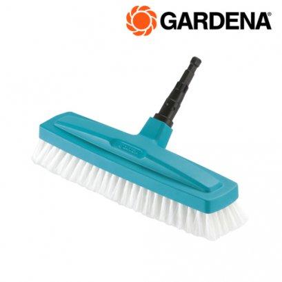 Gardena หัวแปรงทำความสะอาดสำหรับเปลี่ยน