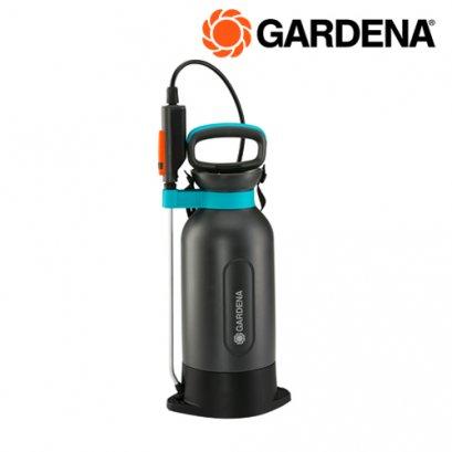 Gardena Pressure Sprayer 5 L