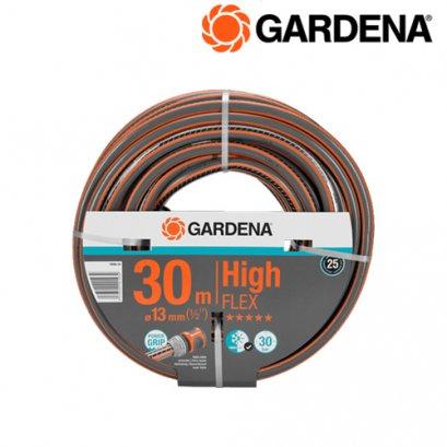 """Gardena Comfort HighFLEX Hose 13 mm (1/2""""), 30 m"""