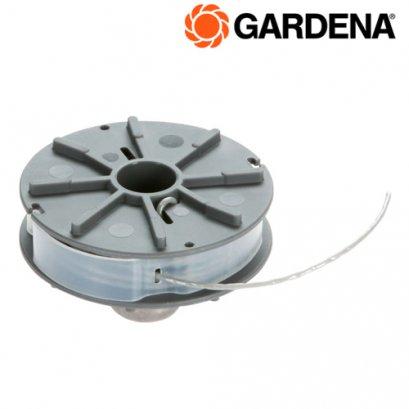 Gardena Replacement  Filament Cassette