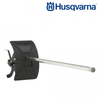 Husqvarna เครื่องพรวนดินขนาดเล็ก