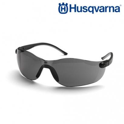 Husqvarna แว่นนิรภัยกันแดด