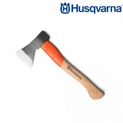 Husqvarna ขวาน Hatchet 0.6 กก.