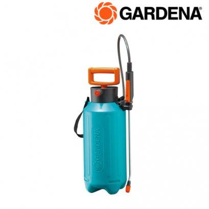 Gardena ถังพ่นน้ำ ขนาดความจุ 5 ลิตร