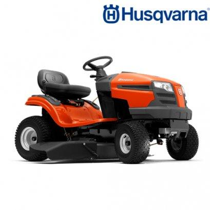 Husqvarna Tractor TS 138L