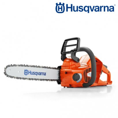 "Husqvarna Battery Chainsaw 536LiXP Bar 11.5"" Bare Tool"