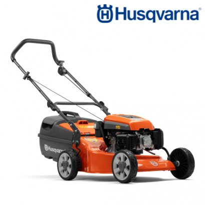 Husqvarna Lawnmower LC219P