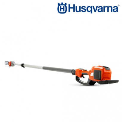 Husqvarna Battery Pole Saw 36V Bare Tool