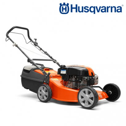 Husqvarna Lawnmower LC19SP