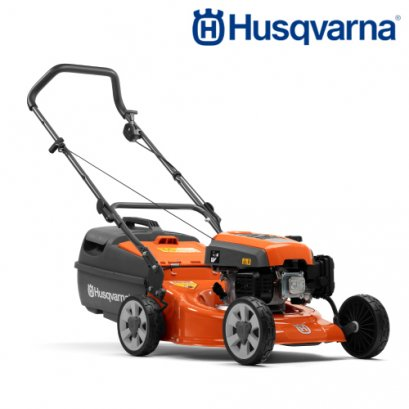 Husqvarna Lawnmower LC118