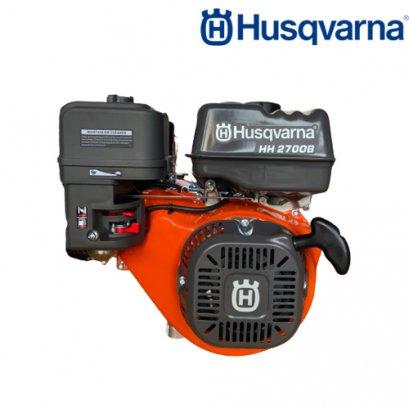 HUSQVARNA Engine 9HP(Marine) HH270OB