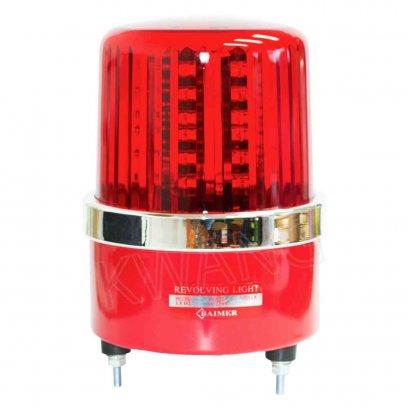 BAIMER CG2-LED.EL  AC (220V)