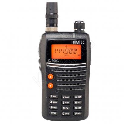 HAMTEC IC-300C
