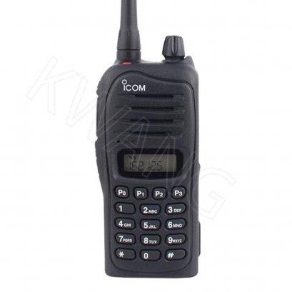 ICOM IC-F3023T