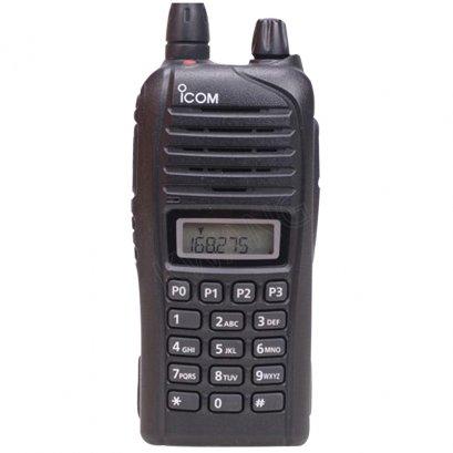 ICOM IC-F3033T