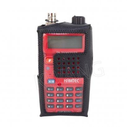 HAMTEC ซองกระดุม HT-R171,A171