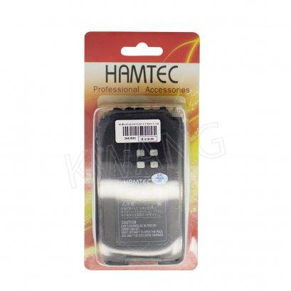 HAMTEC เซฟเวอร์ สำหรับ ALINCO DJ-V17EZ1/V-245H