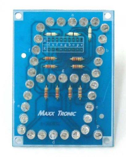 MXA001