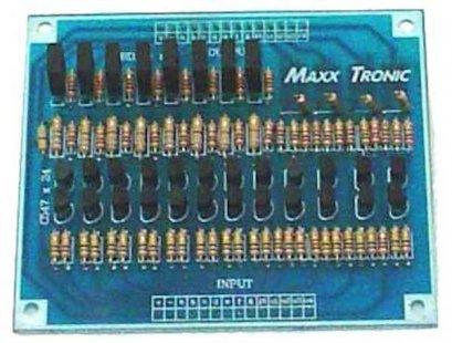 MXA008