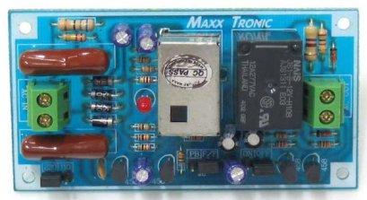 MXA014