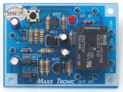 MXA016