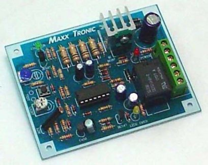 MXA018