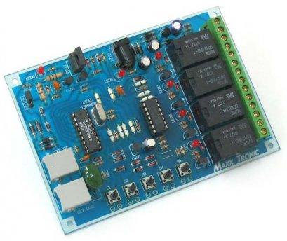 MXA020