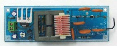 MXA028